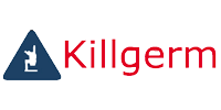 Killgerm / UK